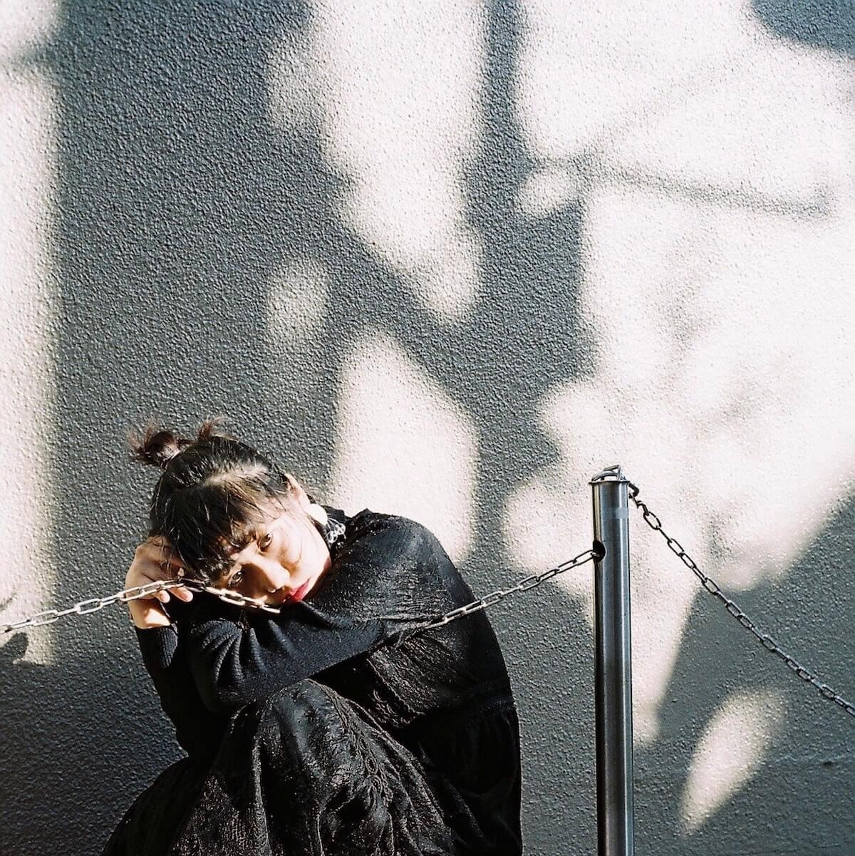 俳優・吉村界人とTHE NERDYSがコラボ、写真展が開催|撮影はヨシノハナ art-culture190611-nerdys-1