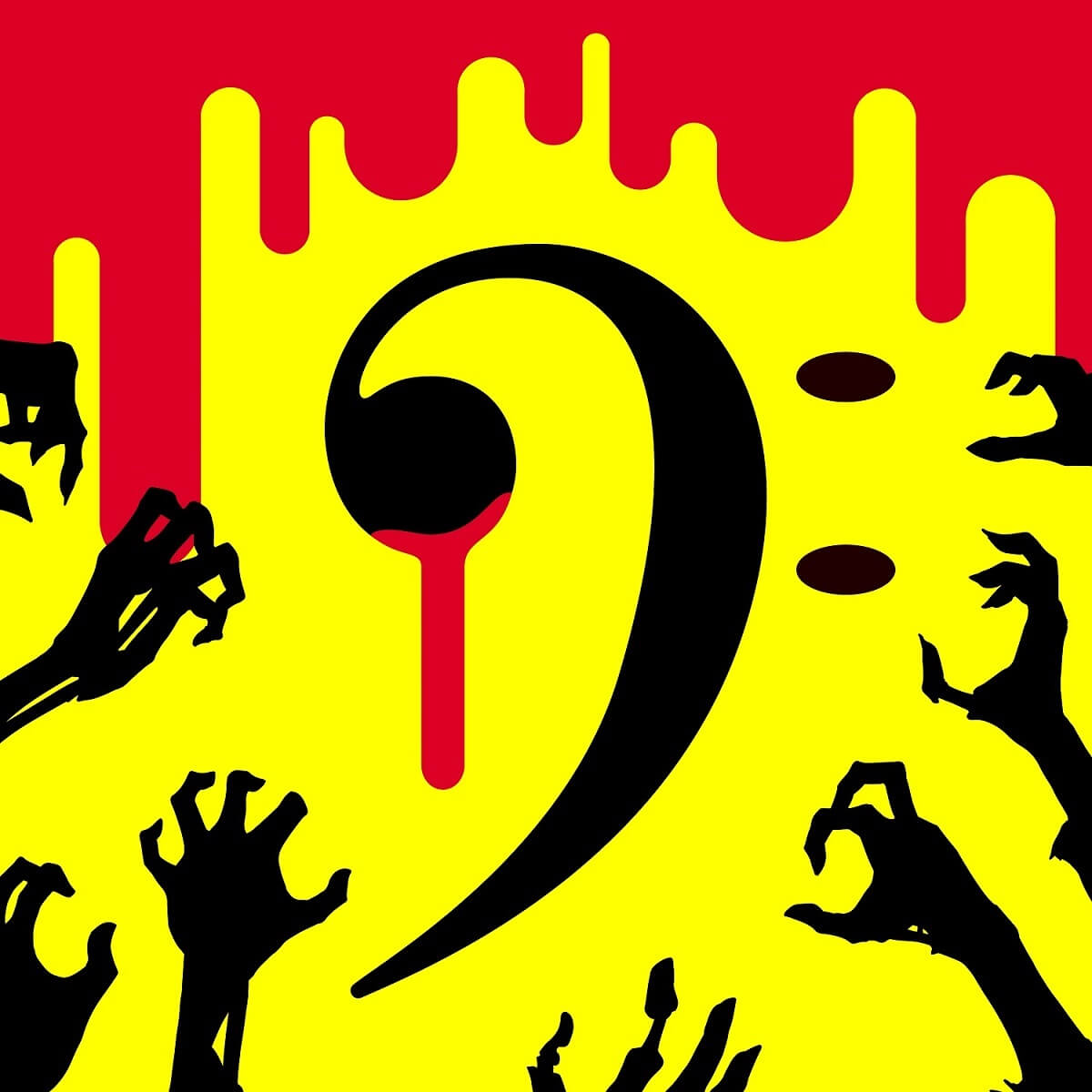 石野卓球、 新曲を怒涛の5週連続配信リリース!選りすぐりのメンツが参加 music190611_ishinotakkyu_5