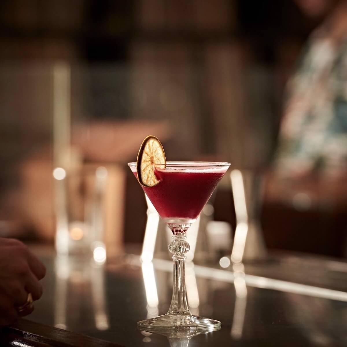 青山・INC COCKTAILSで夏を彩るサマーカクテルパーティーが開催|MURO、Mr. DISCO KIDが登場 gourmet190611_inc_cocktails_1