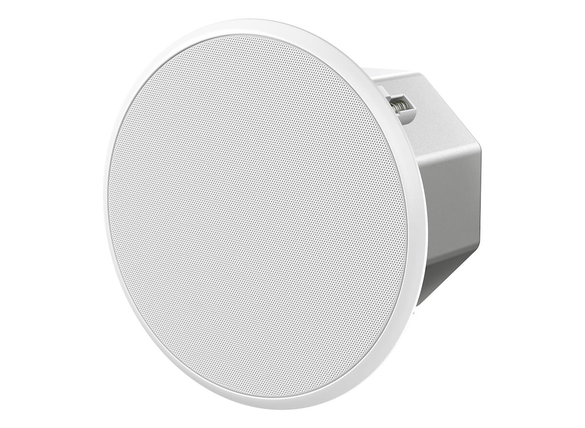プロ仕様のPioneer DJ天井埋め込みスピーカー「CM−C54T/CM−C56T」登場 technology190612pioneerdj-speaker_1