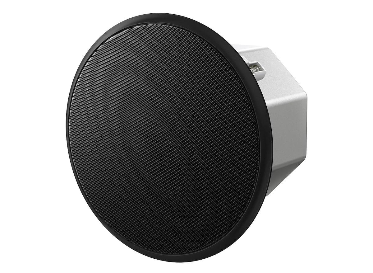 プロ仕様のPioneer DJ天井埋め込みスピーカー「CM−C54T/CM−C56T」登場 technology190612pioneerdj-speaker_2