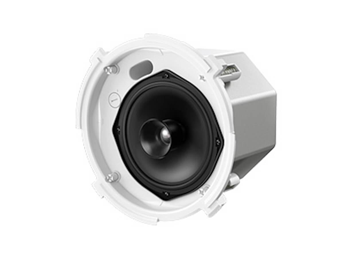 プロ仕様のPioneer DJ天井埋め込みスピーカー「CM−C54T/CM−C56T」登場 technology190612pioneerdj-speaker_4