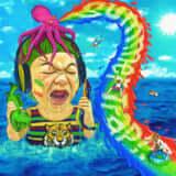 onepiece-wanima_1