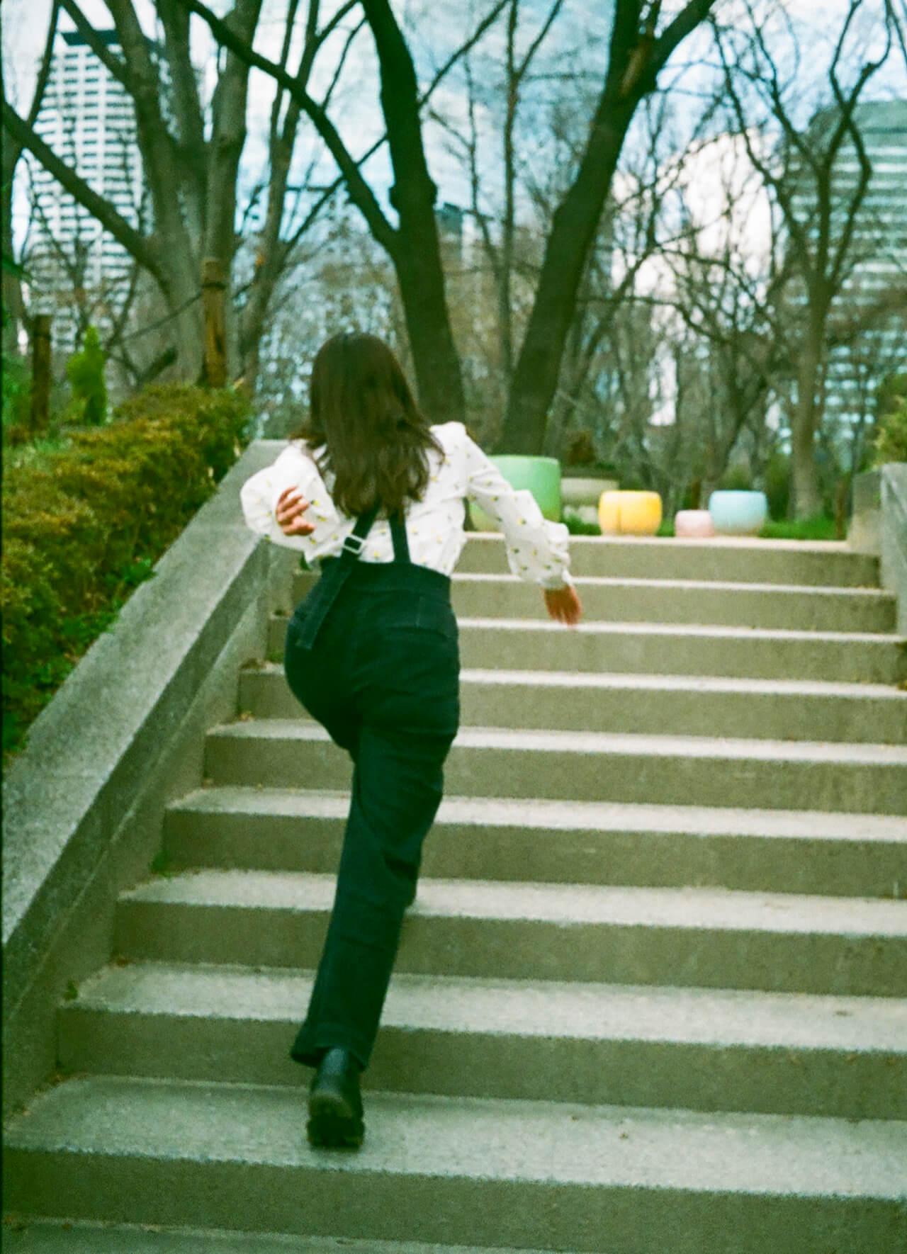 【25's view】俳優・宮崎香蓮|25人の25歳へインタビュー 25views190613-karenmiyazaki-7