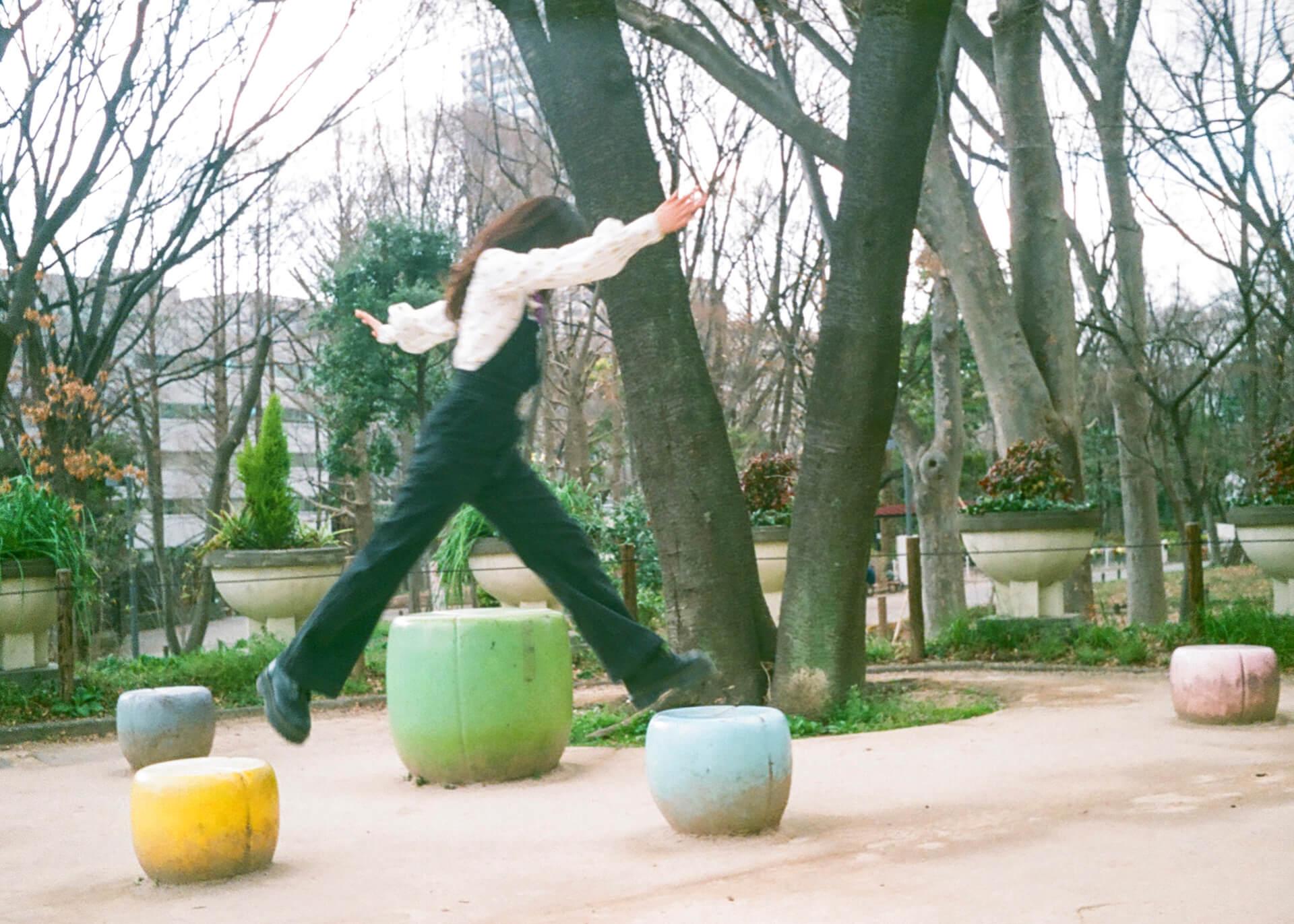 【25's view】俳優・宮崎香蓮|25人の25歳へインタビュー 25views190613-karenmiyazaki-11