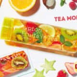 fruitsintea-omotesando_5