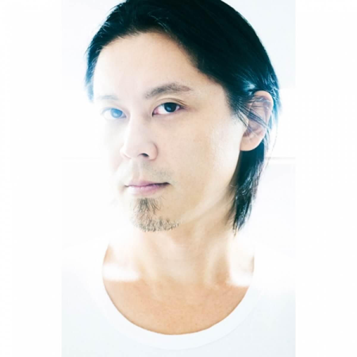 DOSEM × KEN ISHIIのスペシャルコラボパーティーが渋谷VISIONにて開催|U:ICHI、SAKIKO OSAWAらも登場 music190614vision-dosem-kenishii_1