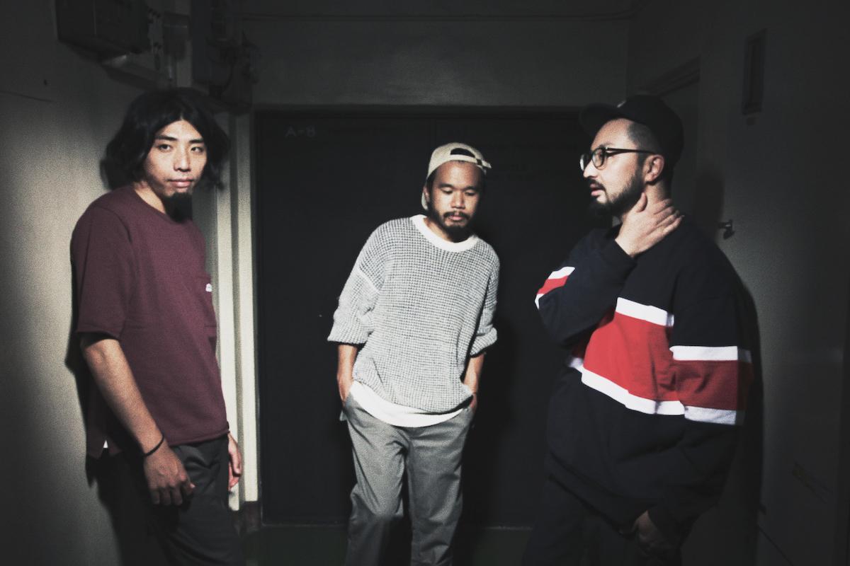 fox capture plan、Ovall、jizueら出演|8月31日、9月1日開催<Tokyo Jazz X 2>出演者第1弾を発表 music190614tokyojazzx2_4