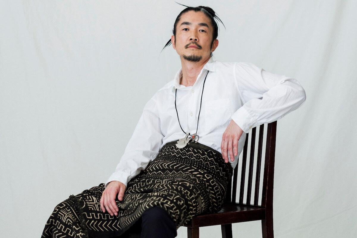 fox capture plan、Ovall、jizueら出演|8月31日、9月1日開催<Tokyo Jazz X 2>出演者第1弾を発表 music190614tokyojazzx2_6