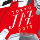 tokyojazzx2_info