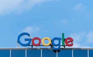 「OK Google、どこに駐車したか教えて?」Googleアシスタントを利用すればどこに駐車したかがわかる!