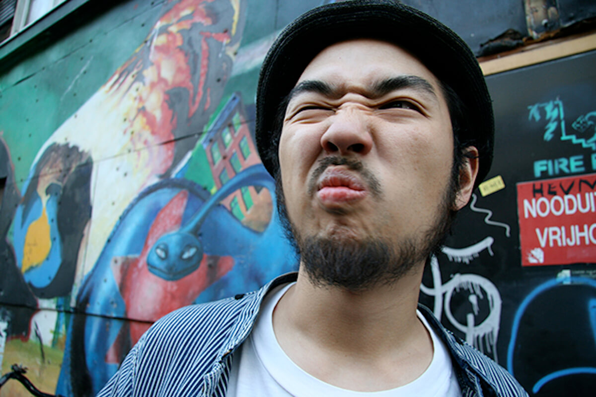 食品まつり a.k.a foodman、大友良英、Killer Bongらと未体験のアジア音楽の世界へ|<ASIAN MEETING FESTIVAL>開催 music190619_asianmeetingfestival_15