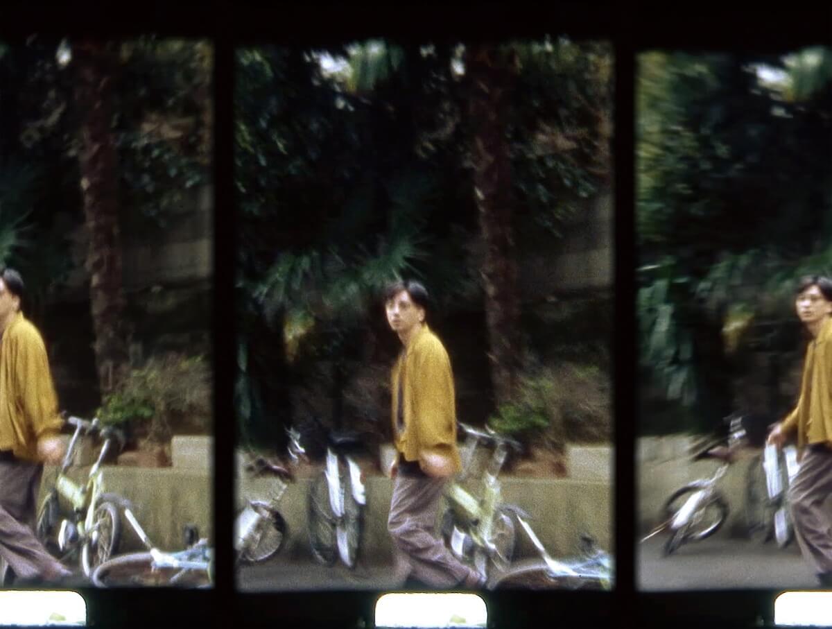 VIDEOTAPEMUSIC、7月発売の新作よりcero・髙城晶平が客演した楽曲「PINBALL」が今夜放送のJ-WAVE「SONAR MUSIC」でOA決定 music190619-videotapemusic