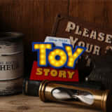 toystory-cliplight_5