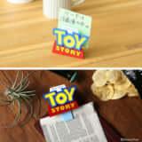 toystory-cliplight_8