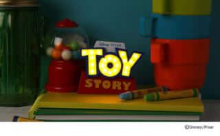 toystory-cliplight_re2