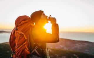【バックパック特集2019】フェスやキャンプにおすすめ!デザイン&機能性抜群の最新アイテム12選!