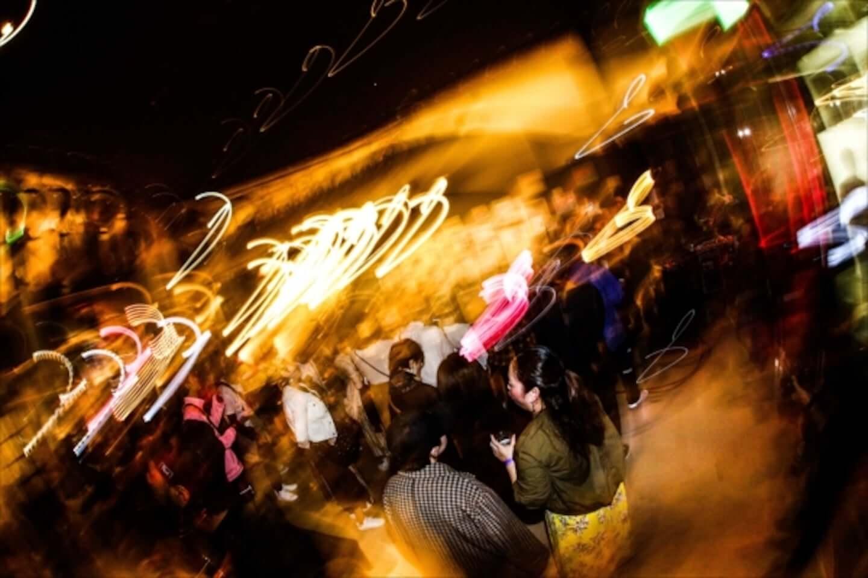 大阪・モクシーで開催の<Re:flexion>にOpus Innが追加出演決定!tofubeats、Yukibebも登場 music190621_reflexion_opusinn_6-1440x960