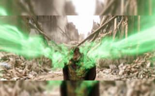 ミステリオとの初対面映像が解禁!いよいよ今週末公開『スパイダーマン:ファー・フロム・ホーム』