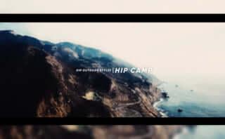 columbia-hipcamp_5