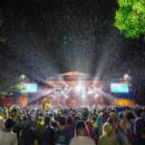 wakeupfestival_4