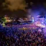 wakeupfestival_main