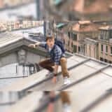 spiderman-farfromhome3rd_main