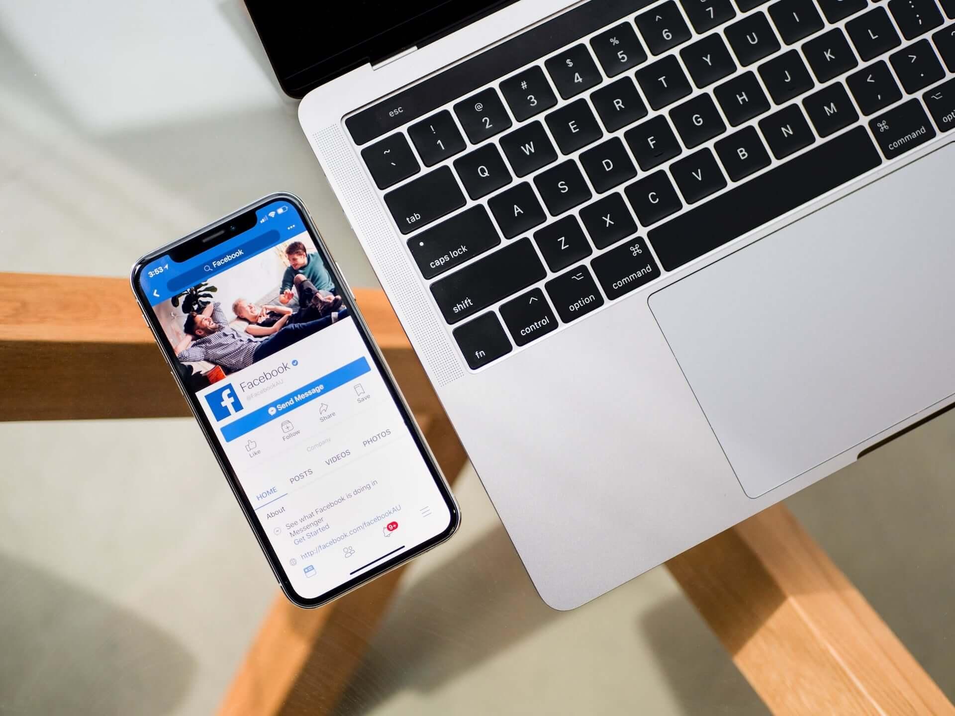 Facebookのわずらわしい通知がなくなるかも! tech190626_facebook_notification_main-1920x1440