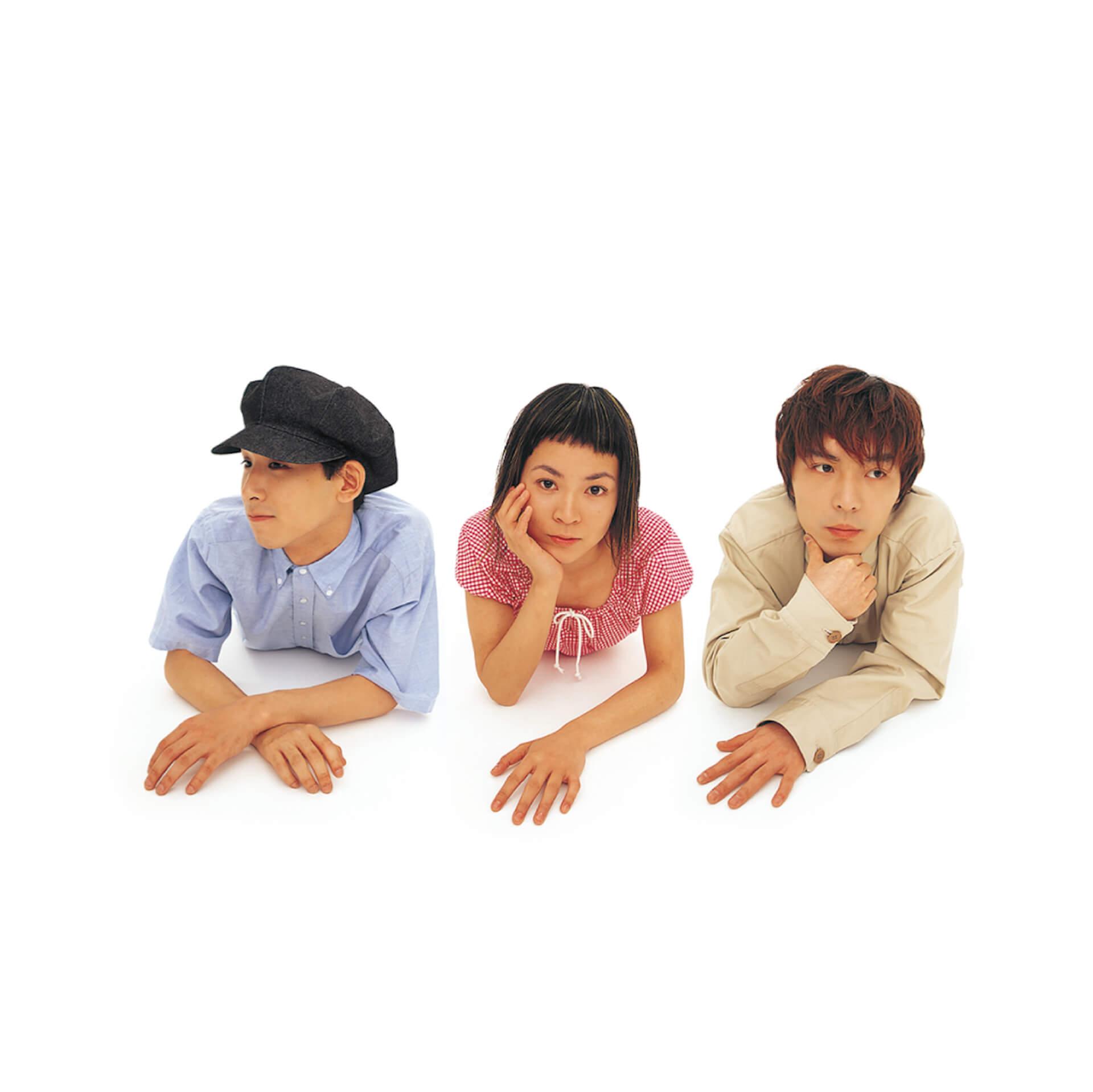 LIQUIDROOM15周年公演にnever young beach×七尾旅人、クラムボン『JP』完全再現、追加でCompuma、Licaxxxらが発表 music190626-liquidroom15th-1