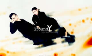 groundy-collection_1