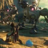 dragonquest-present_5