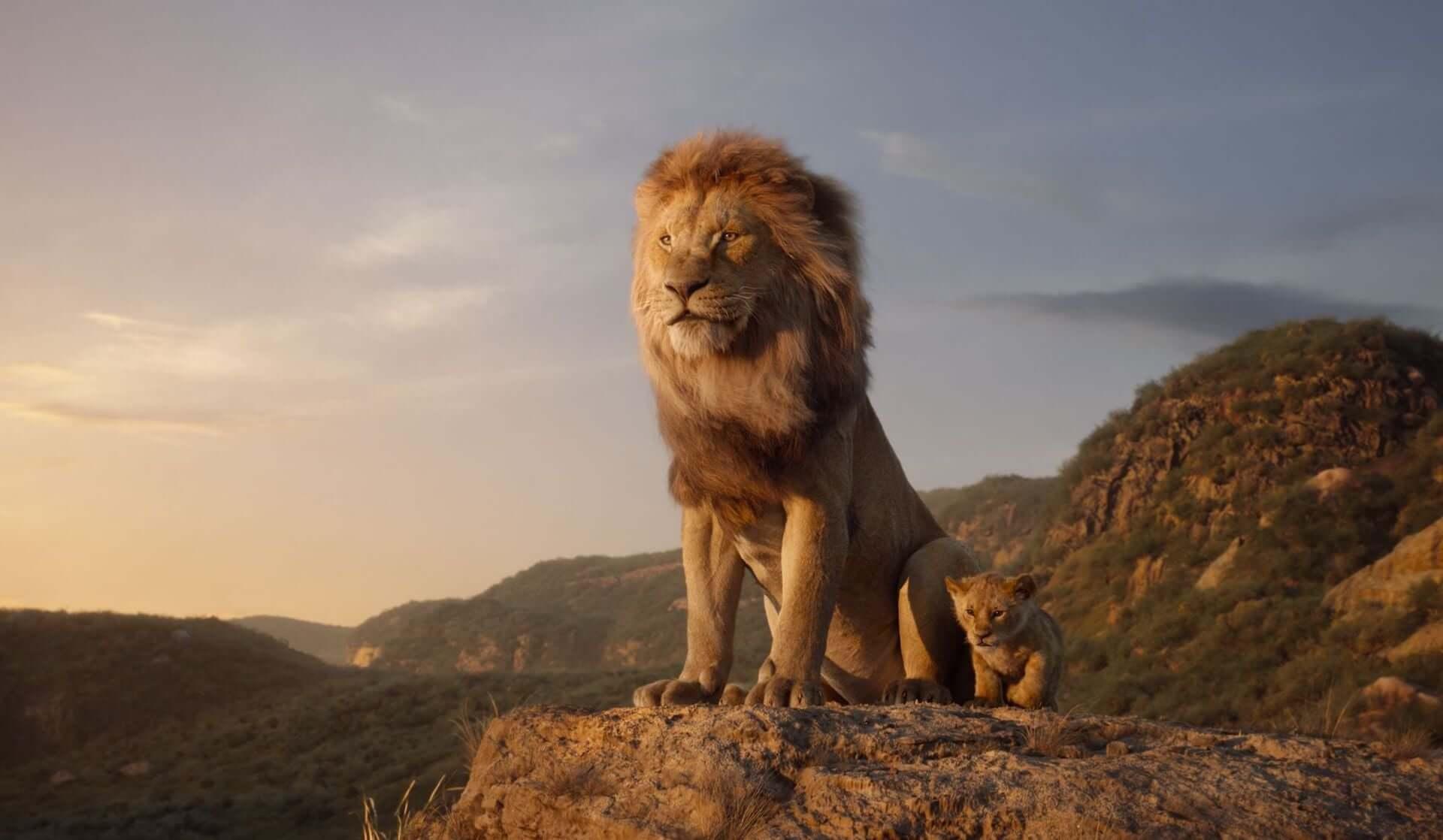 【Qetic独占】『ライオン・キング』名作曲家ハンス・ジマーが残した様々な功績とは? film190627_lionking_hanszimmer_1-1920x1118