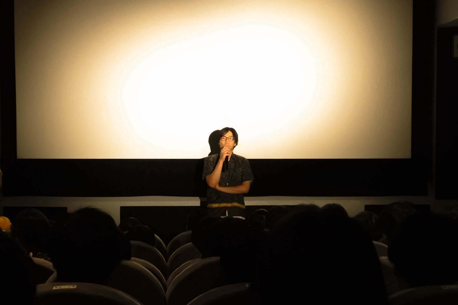 """""""投げ銭上映""""が話題を呼んだ『Tribe Called Discord:Documentary of GEZAN』公開初日からの5日間の軌跡 film190627_gezan_6-1920x1280"""