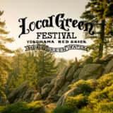 Local Green Festival '19