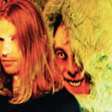 Aphex-Twin-Header-Andy-Willshire-Gettyjpg