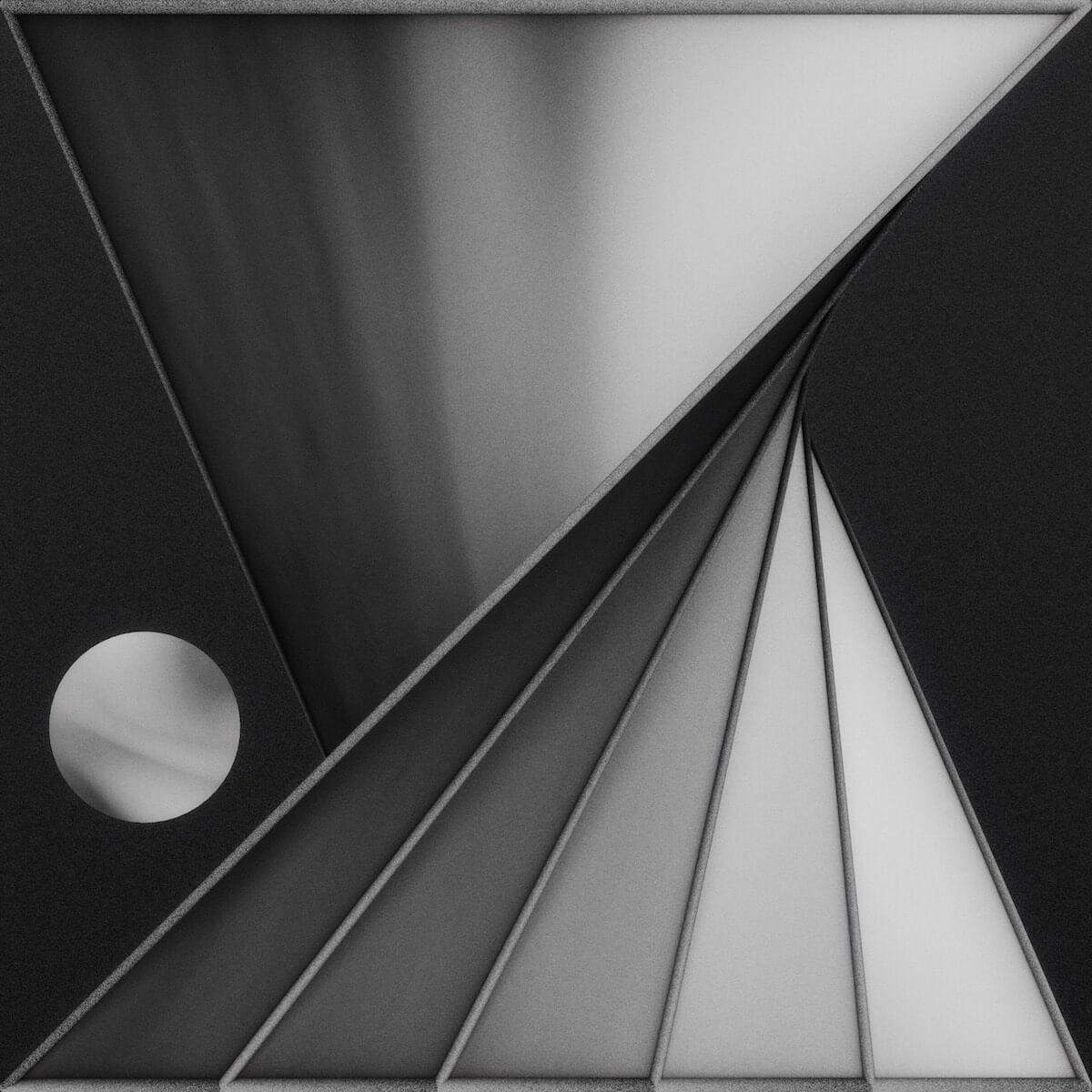 気鋭プロデューサーEXPCTR、1st EPリリース!岩壁音楽祭×Spincoasterコラボパーティーにも出演 mu190629_expctr3