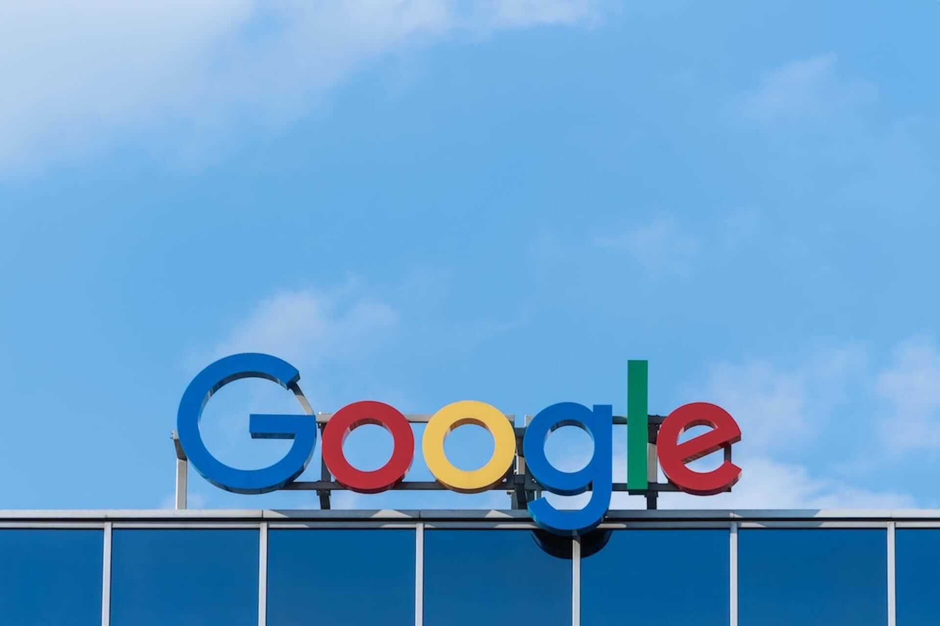 Google、折りたたみ式の「スマートブック」開発に着手? tech190701_google_smartbook_main-1920x1280