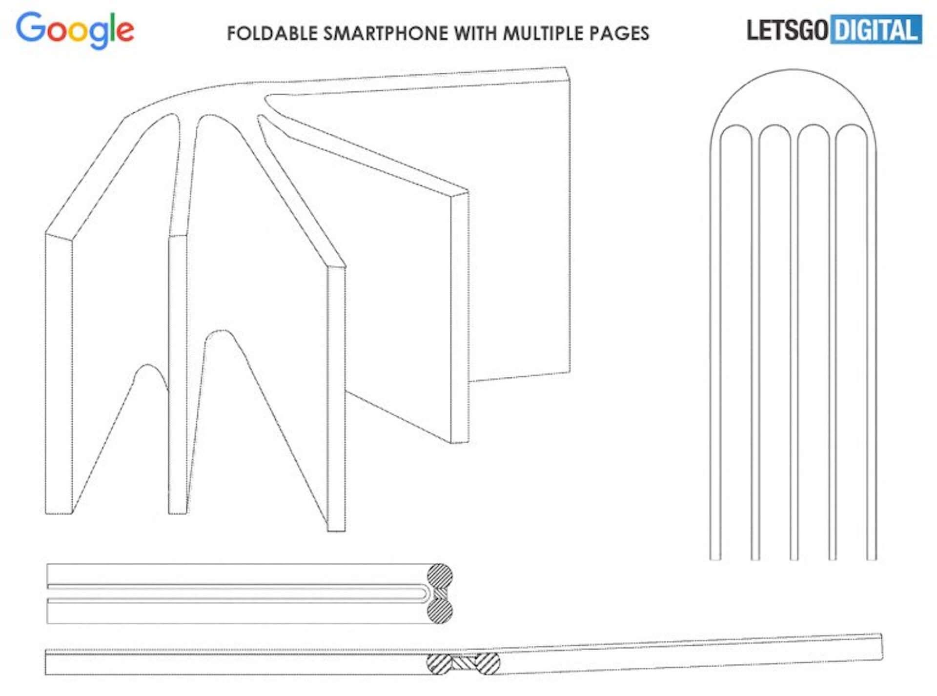 Google、折りたたみ式の「スマートブック」開発に着手? tech190701_google_smartbook_1-1920x1426