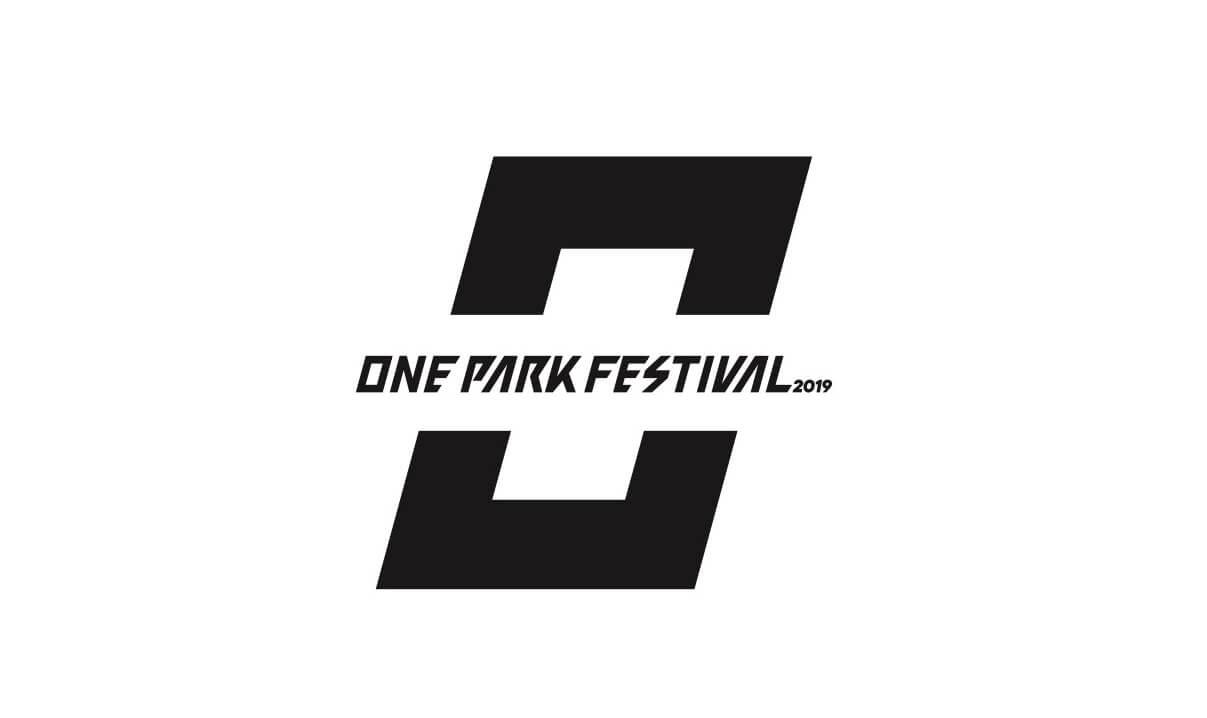 <ONE PARK FESTIVAL>をSOILの社長が徹底ガイド|福井初の駅前大型野外音楽フェスティバルの魅力とは? onepark_festival
