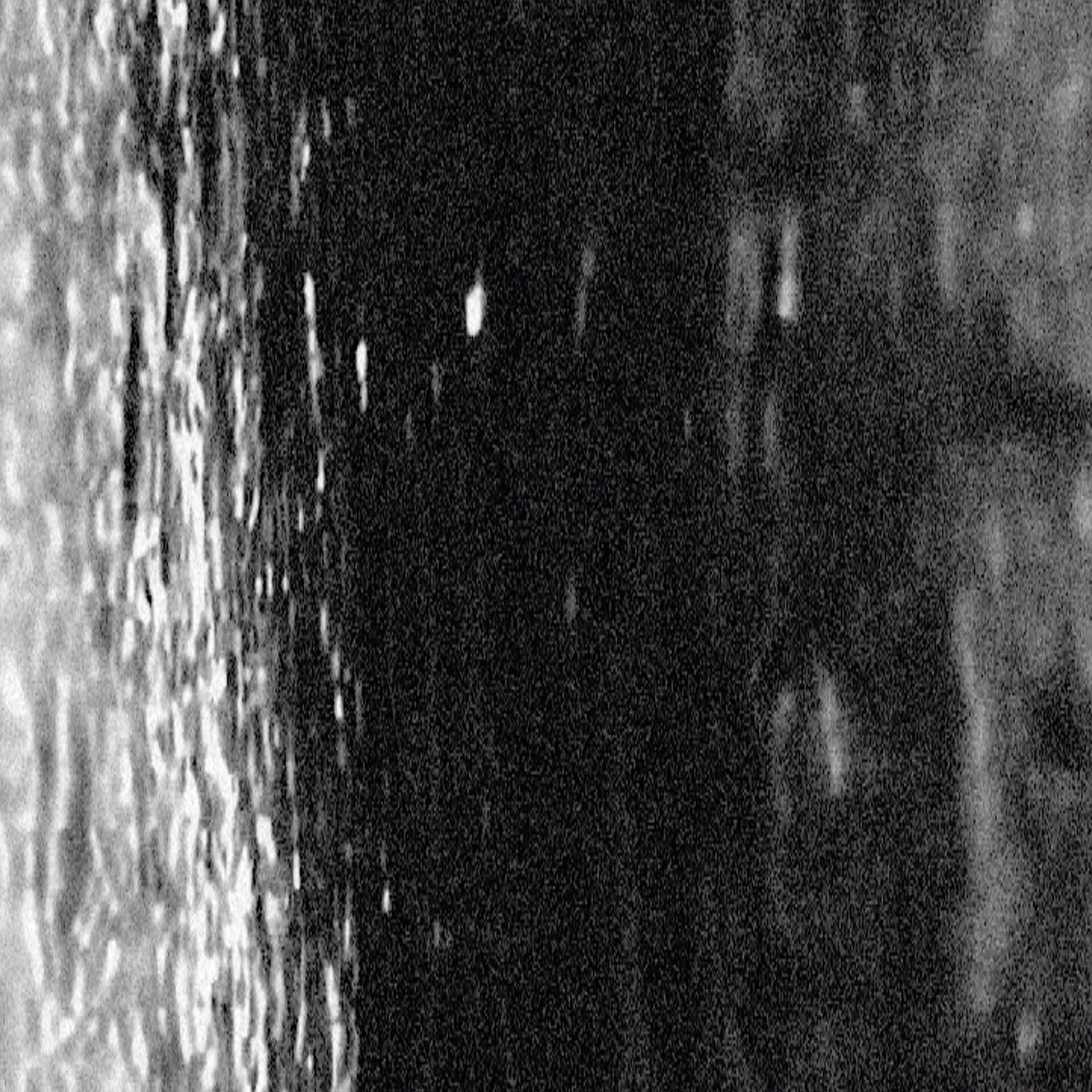5lack、2019年初となるシングル「Grind the Brain」をリリース|ISSUGI、PUNPEE、GAPPER、kZmらが登場するMVも公開 music190703-5lack-grind-the-brain-2