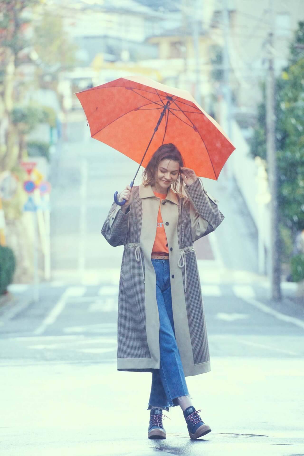PALLADIUM徹底解剖|雨の日やアウトドア/フェスで大活躍するおしゃれな防水靴の秘密 life-fashion190704-palladium-6