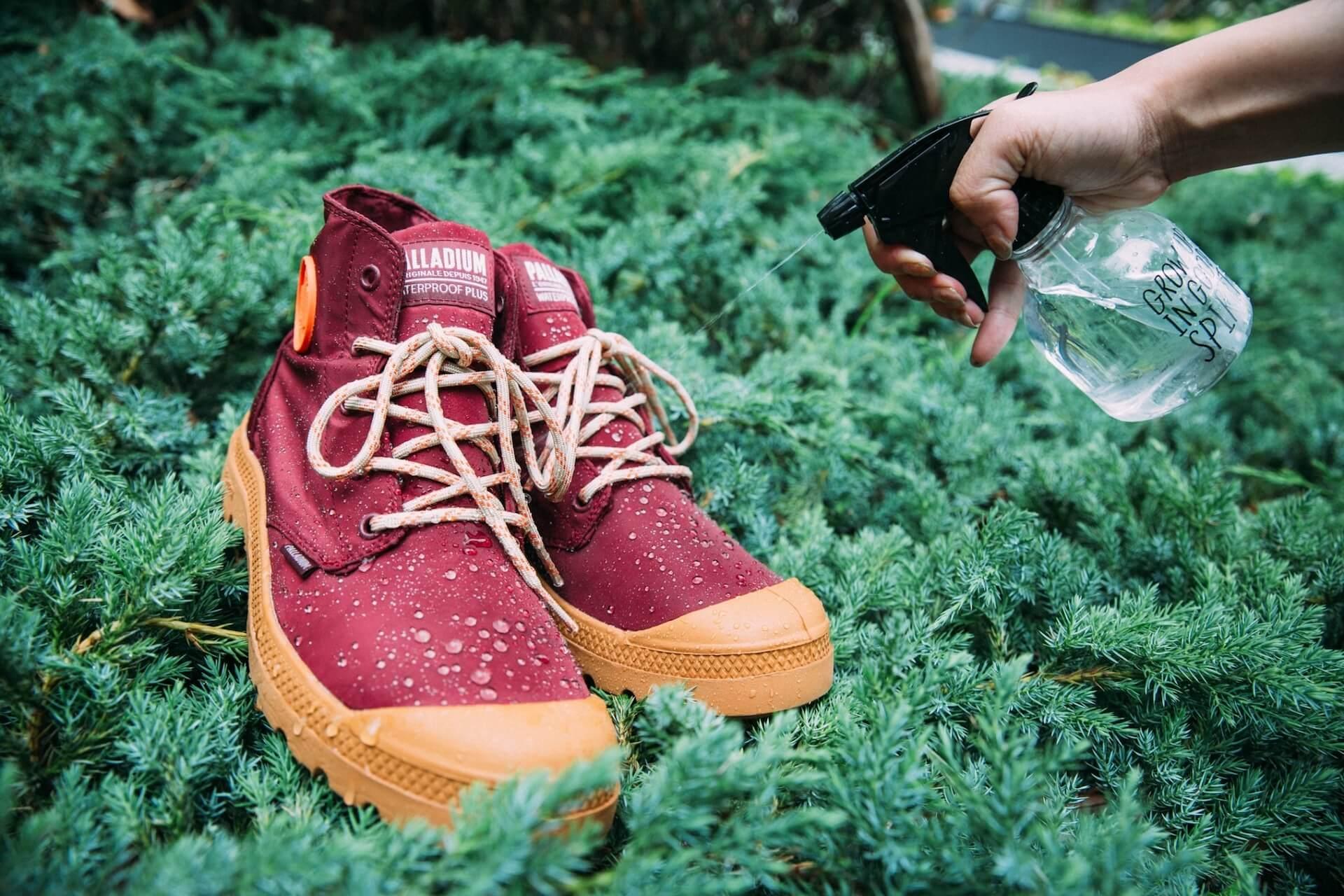 PALLADIUM徹底解剖|雨の日やアウトドア/フェスで大活躍するおしゃれな防水靴の秘密 life-fashion190704-palladium-9