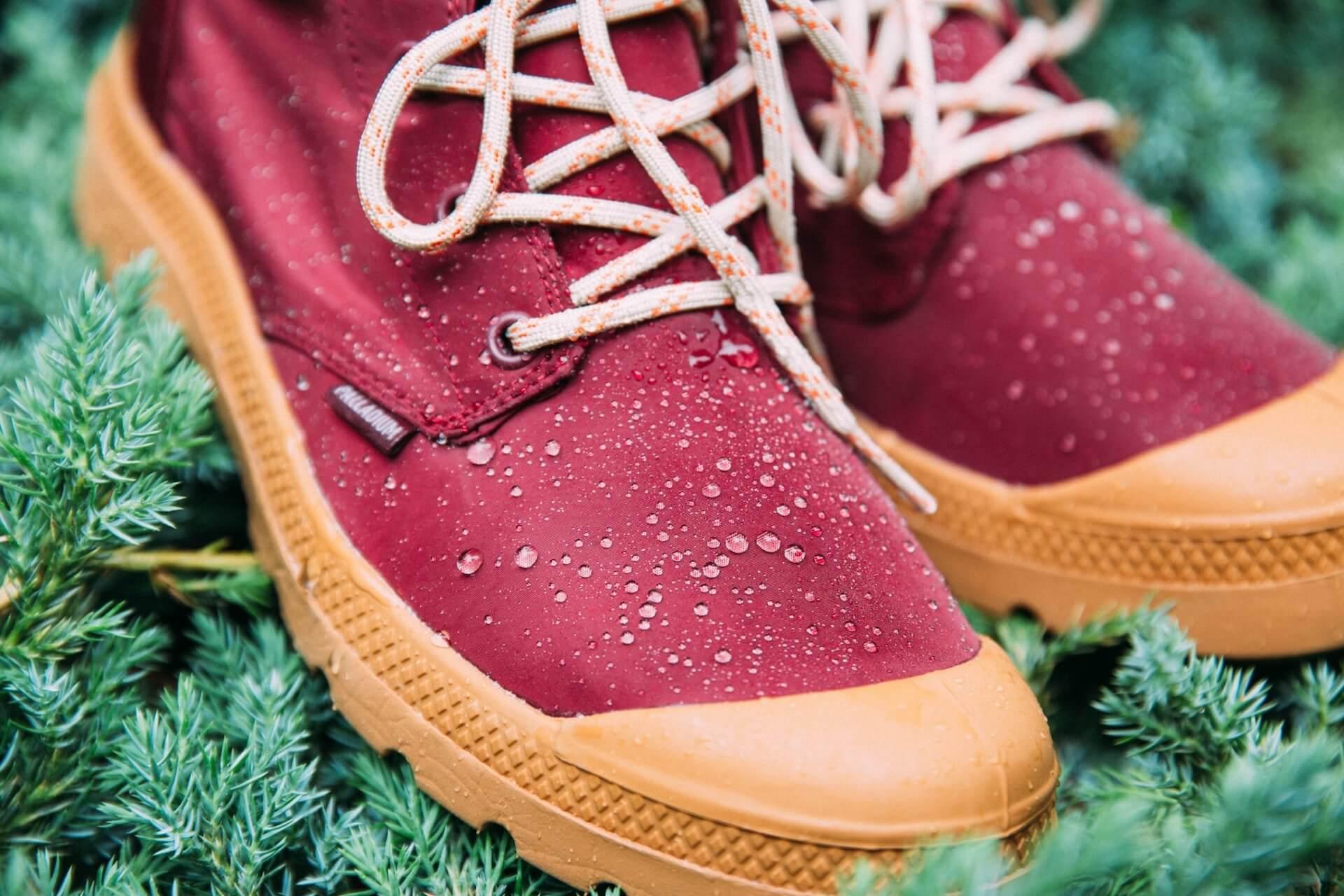 PALLADIUM徹底解剖|雨の日やアウトドア/フェスで大活躍するおしゃれな防水靴の秘密 life-fashion190704-palladium-10