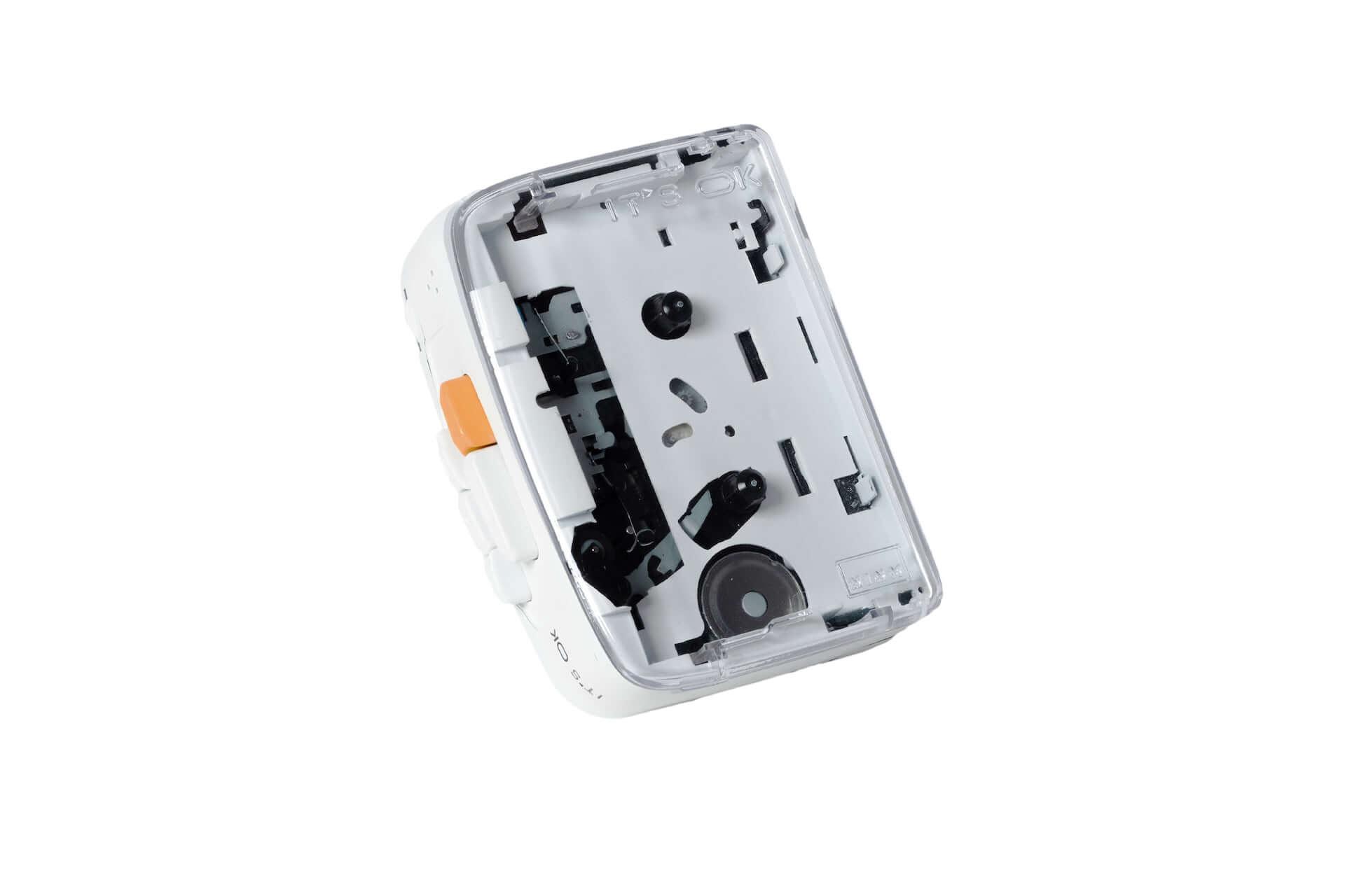 世界初!Bluetooth 5.0対応カセットプレイヤー「IT'S OK」が登場|最新の音楽をレトロな音質で堪能 technology190705itsok-bluetooth_9-1920x1280