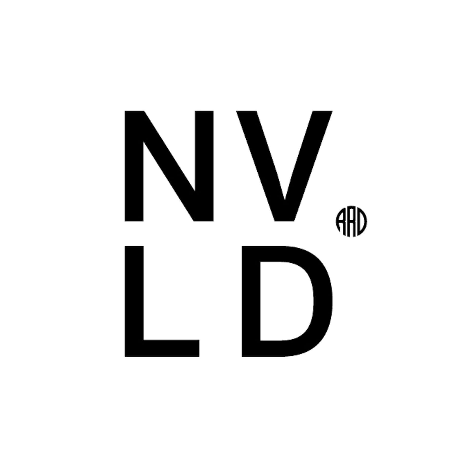 <RAINBOW DISCO CLUB>のメインビジュアルを担当するREALROCKDESIGNが手掛けるバー・NEVERLANDがオープン gourmet190705_neverland_4-1920x1920
