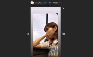 iitoyo-marie_6