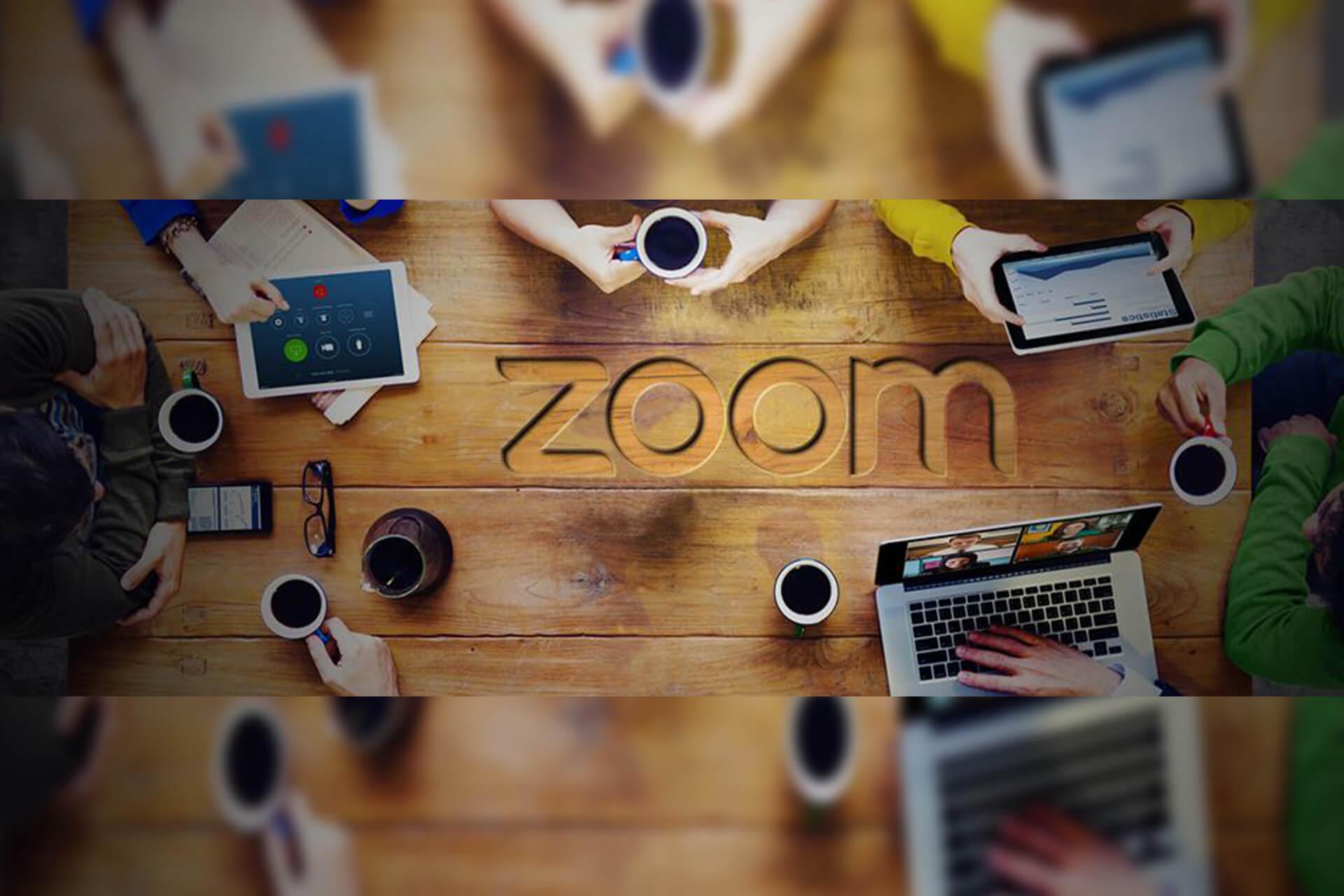 クラウドビデオ会議アプリ「Zoom」をMacで使うと、カメラがハックされるかも?