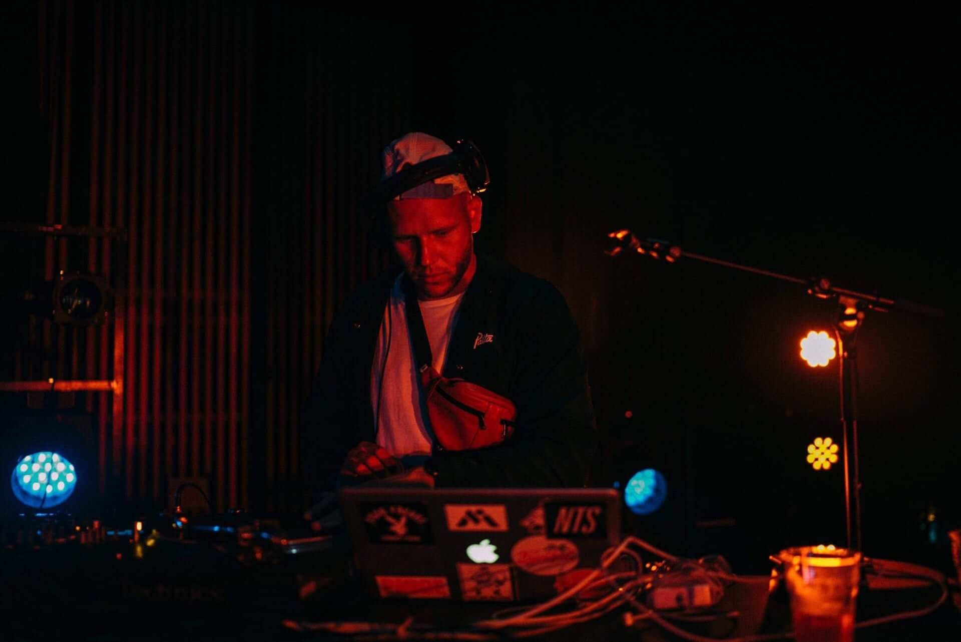 渋谷OTOの人気パーティ <DAYTONA>にFREDFADESが登場|HOUSE、TECHNO、Lo-Fiなど幅広くMIXされたパーティーが開催 music190709daytona-summerslam_3-1920x1282