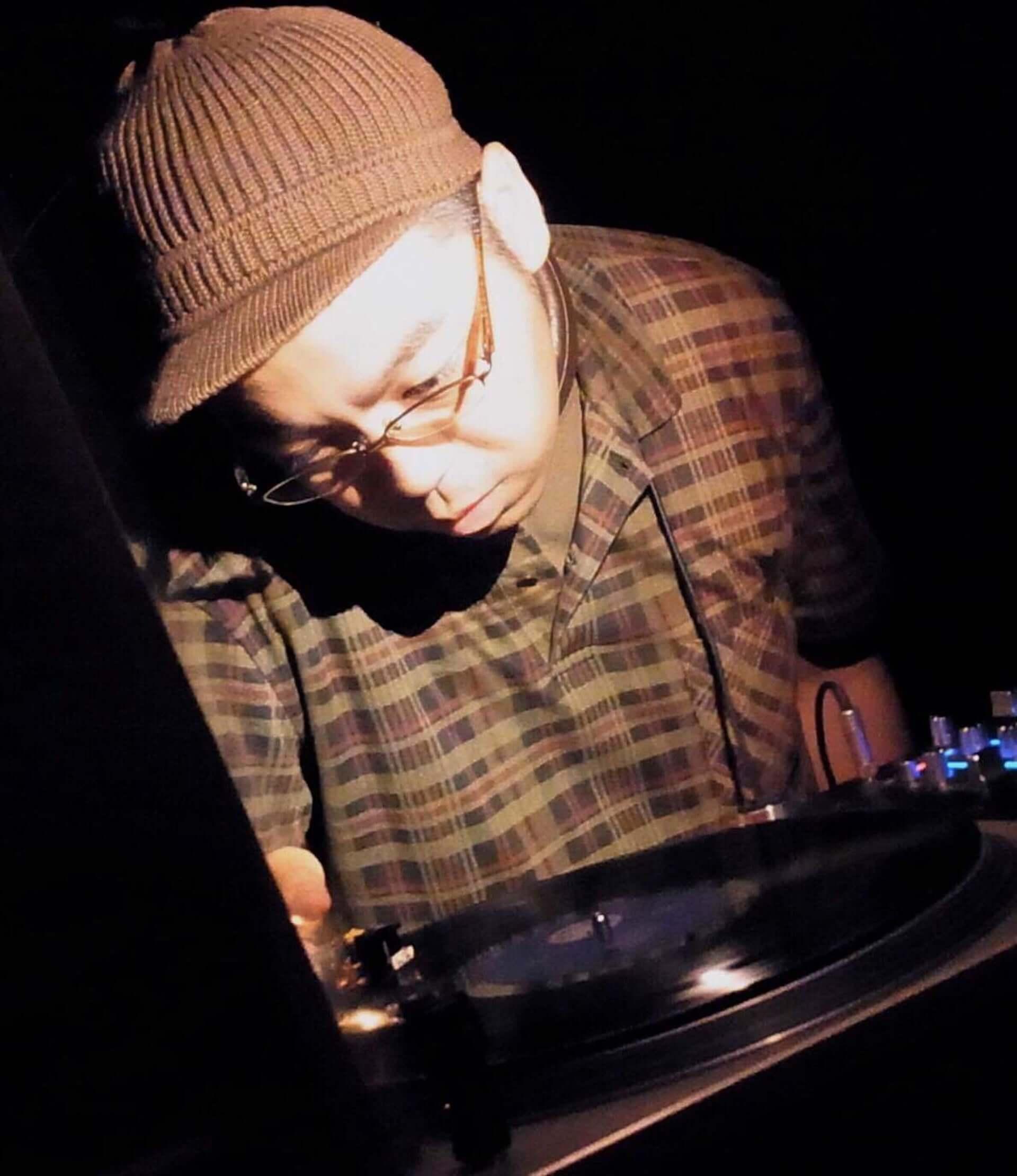 渋谷OTOの人気パーティ <DAYTONA>にFREDFADESが登場|HOUSE、TECHNO、Lo-Fiなど幅広くMIXされたパーティーが開催 music190709daytona-summerslam_5-1920x2220