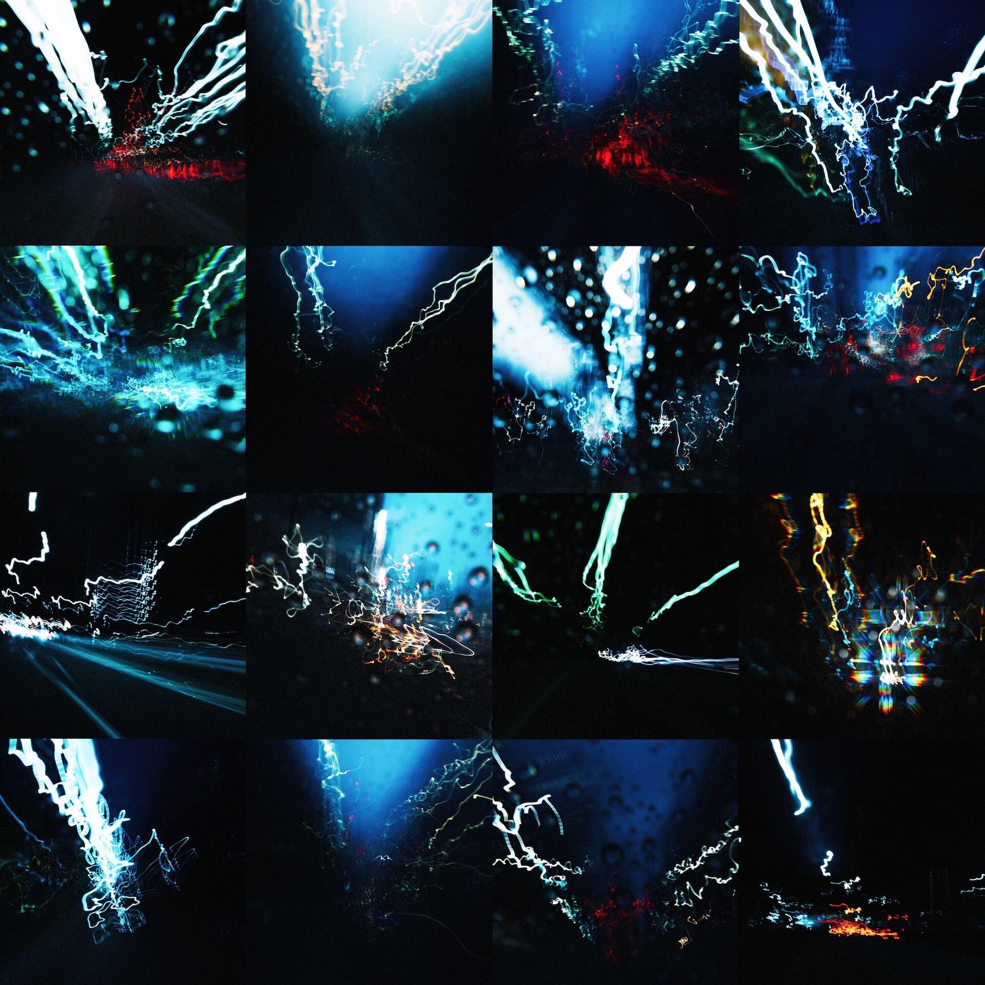 Lupe Fiascoが取り上げ話題となったDaichi Yamamotoのニューシングル「Escape」がリリース music190710-daichi-yamamoto-2